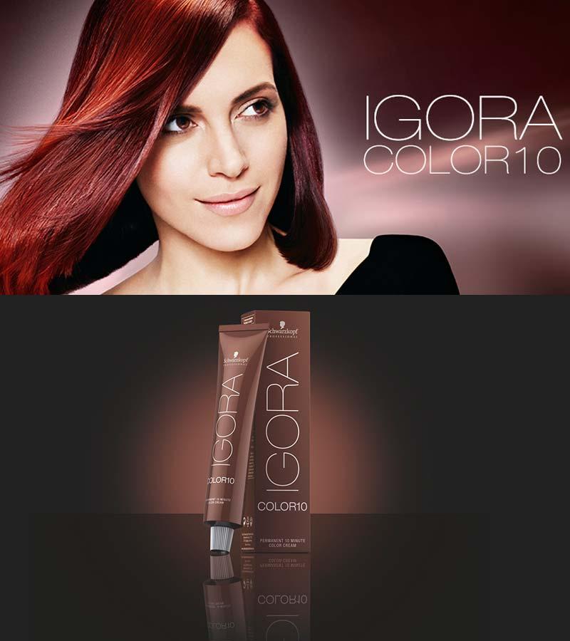 igora-royal-10